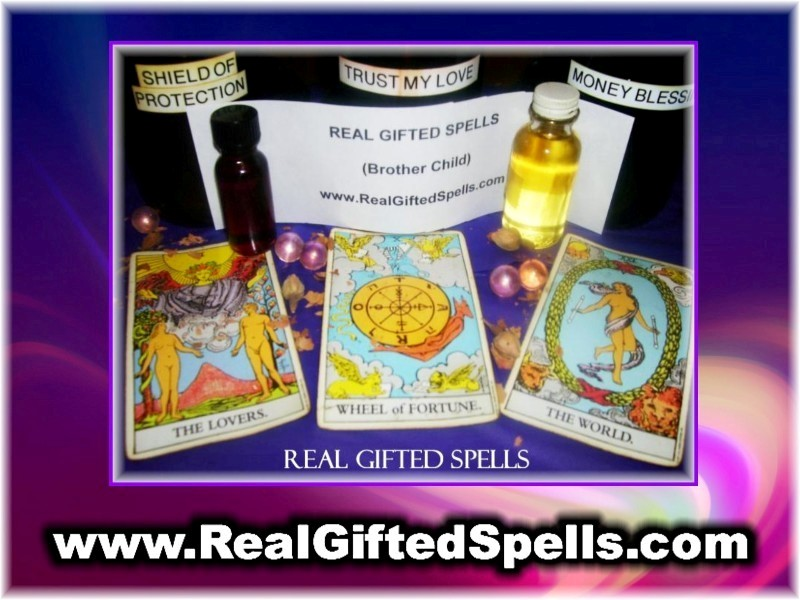 Best spell casters - best love spell casters - real spell casters - authentic spell casters - reviews - best spell casters online