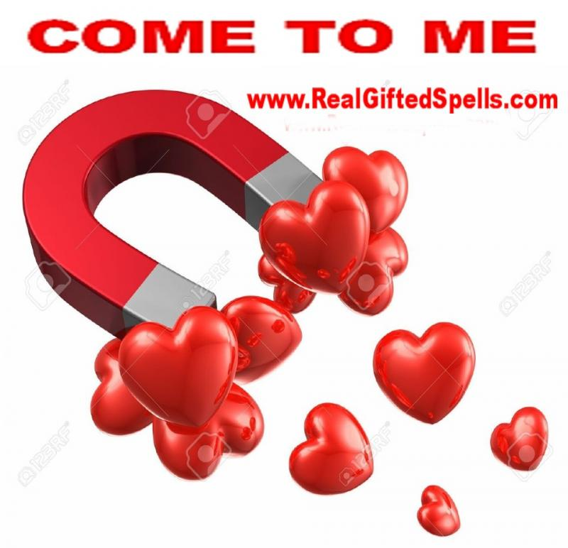 Come To Me Spells - Come To Me Oil - Come To Me Incense - Come Back To Me Love S