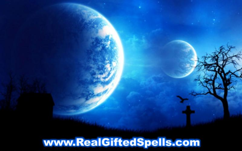Halloween Magic Spells - Halloween Spells - Halloween Potions - Halloween Love Spells - Spells to Cast on Halloween