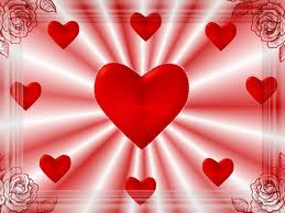 Love Only Me Spells - Love Me Spells - Make someone love me spells - Make someone love you spells