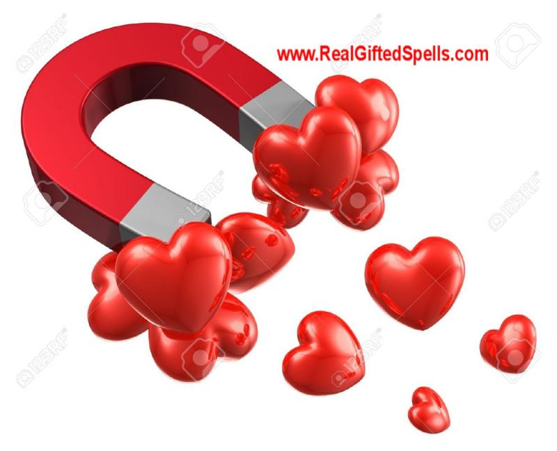 Love spells that work fast - Spell to get my ex back - Return Lost love Spells - Reconciliation Spells - Attract your True Love - Soulmate Spells
