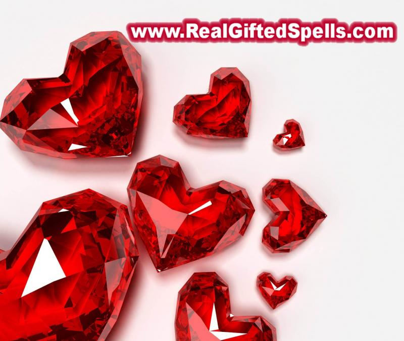 New Year Love Spell - New Years Eve Love Spell - New Year Spell