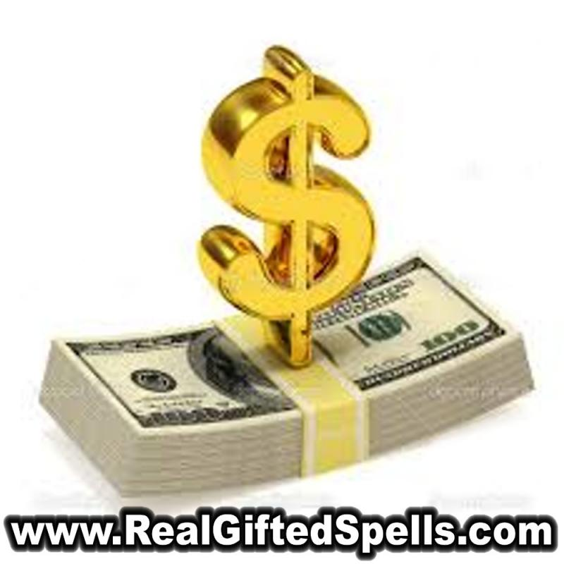New Years Eve Prosperity Spells - New Year Spells