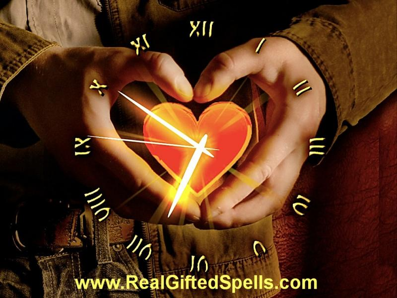 Obsession Love Spells - Obsession Spells - Black Magic Obsession Spells - Make Someone Love you spells
