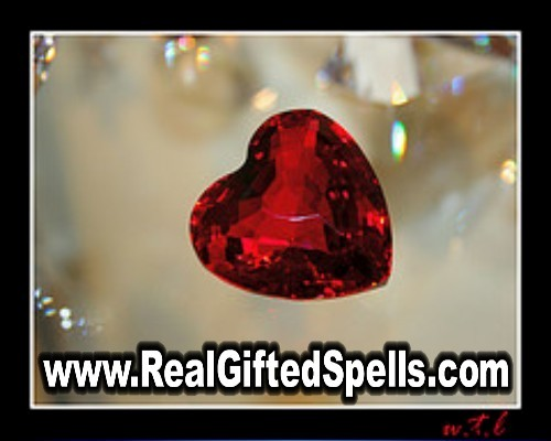 Obsession Love Spells - Obsession Spells - Black Magic - powerful obsession spells that really work