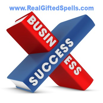 business success spell - Spells for job success - Spells for business success - spells for career success