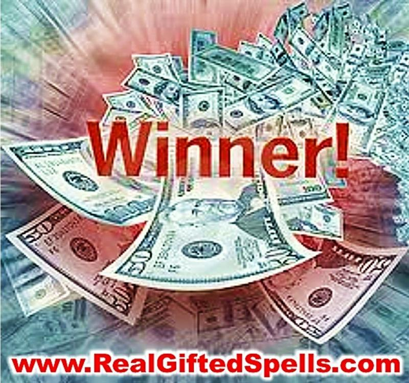 good luck spells - money spells - good luck money spells
