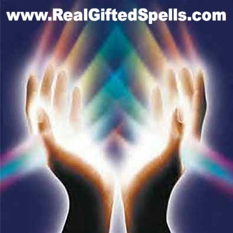 protection spells for others - healing spells for others - protection spells for loved ones - healing spells for loved ones
