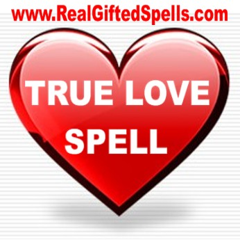 spells to find soulmate - soul mate spells - spells to find true love - true love spells