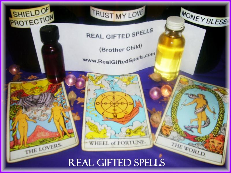verified spell casters list - best love spell casters - love spells that really work reviews - real spell casters